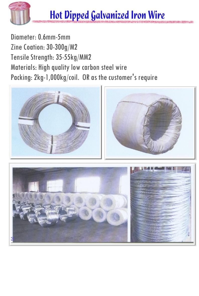 ORDERS LTD-Hydraulic hose / Rubber Hose/ PVC Hose/Teflon Hose ...